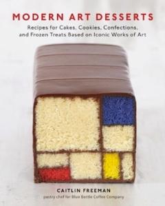 modern-art-desserts
